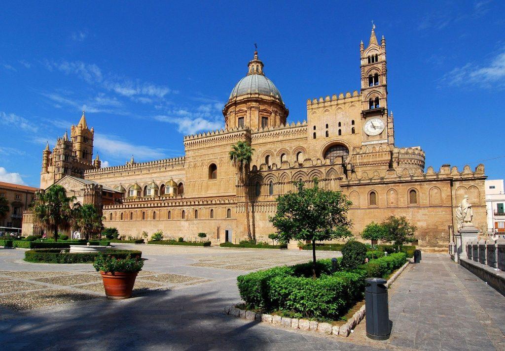 visit Palermo (part 2)