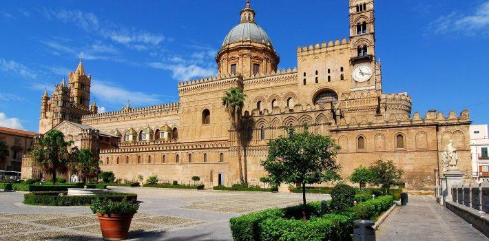 visitare Palermo (parte 2)