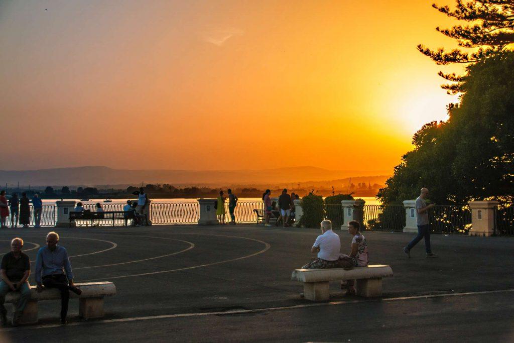 Cosa Vedere Tra Catania e Siracusa